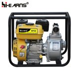 De Reeks van de Pomp van het Water van de Motor van de Benzine van de benzine (GP20)