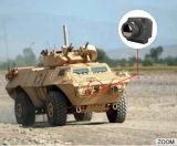 حريريّة يقود آلة تصوير دعم رأس فوق شاشة و [لوور بريس] من [فلير] [بثفيند]