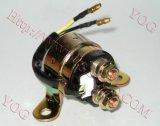 Детали Motrcycle магнитный переключатель стартера для gn125