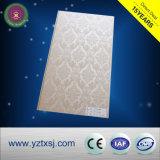 Protezione UV calda del comitato di parete del materiale da costruzione WPC di vendita