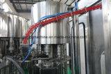 Автоматическая пить воду расширительного бачка заправка сделать упаковку с машины 2000мл-30000bph
