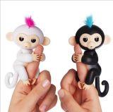 Etg Baby Doll Figer mono interactivos juguetes para niños