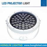 Indicatore luminoso di inondazione esterno di alto potere 30W LED di illuminazione IP65 di paesaggio