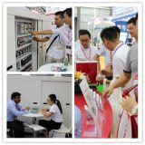 Heiße Hochgeschwindigkeitsauswahl des Verkaufs-SMT und Maschine LED der Platz-Maschinerie-SMD PNP, die Maschine herstellt