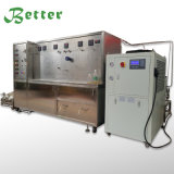 Fabriquants d'équipement en gros d'extraction de CO2