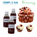 Xi'an Hete Taima verkoopt het Geconcentreerde Vloeibare Aroma van /Brownies van de Aroma's van /Essence/ van het Aroma/van de Aroma's van het Fruit voor de Vloeistof van E/Sap Vape
