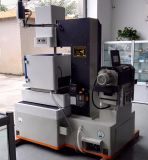 Шаговый электродвигатель средней скорости провод EDM машины
