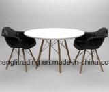 中国の製造者のDaw Eamesの椅子