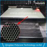 Сотовая панель для лазерная установка ПК
