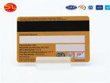 Cartão de Metro Pringing de boa qualidade