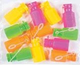 플라스틱은 아이 실행 장난감을%s 고품질을%s 가진 병을 만들었다