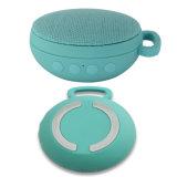 Heißer Verkauf MiniBluetooth Lautsprecher für förderndes