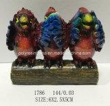 Mestieri & arti del pappagallo per i regali promozionali