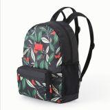 [فولدبل] سفر حقيبة حقيبة يد حقيبة مسيكة