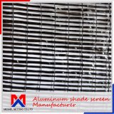 HDPE Sun Shade Netting for Greenhouse Garden and Wholesale Agriculture