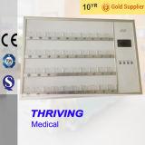 Медицинская система звонока нюни стационара (THR-NW860)