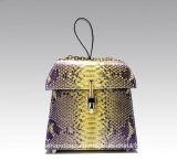 Sac à main classique de luxe à extrémité élevé de dames de mode de sacs à main de sacs de femmes