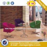 現代デザイン家具の居間セットは卸し売りするソファーの家具(HX-SN8002)を