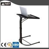 Plegable Portátil PP mesa para portátil para el uso de computadoras