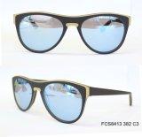 2017 горячая продажа логотип Custome поощрения солнечные очки