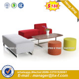 方法革ソファーの現代居間の家具(HX-SN8030)
