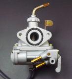 Carburatore 1969-1977 per il carburatore della Honda CT70h CT 70 Ko della bici di traccia