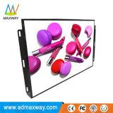 24 Zoll-geöffneter Rahmen-hohe Helligkeit LCD-Monitor HDMI (MW-241MEH)
