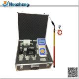 China Oferta Venta caliente mv/transformador de la HV/Cable Detector Pd