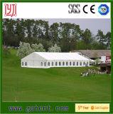 grande tente extérieure d'usager de 20X50m pour des événements et le mariage
