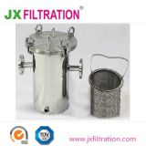 Емкость для сбора волос фильтр для очистки воды