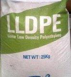 LLDPE Regrind o fabricante da resina da classe do molde de Roto/LLDPE