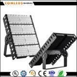 Módulo de Proyectores LED de alta potencia 100W 200W-400W Meanwell 5 años de garantía con Ce RoHS