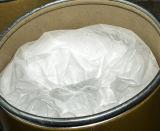 99% ليدوكائين هيدروكلوريد, 73-78-9, ليدوكائين [هكل]