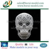 安いSLAの3Dによって印刷されるプラスチック製品プロトタイプ