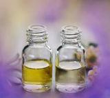 Naturaleza pura del 45% aceite de lavanda
