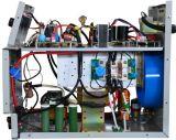 De Scherpe Machine van het Plasma van de Lucht van de Omschakelaar IGBT van de besnoeiing 100ij