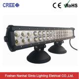 barre d'éclairage LED de CREE de 198W 31inch pour tous terrains (GT3400-198)