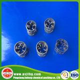 Edelstahl 304, 304L, 316, 316L, 410 Metalhülle-Ring