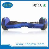 [أبس] 6.5 بوصة اثنان عجلات [سكوتر] لوح التزلج كهربائيّة