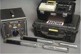 Câmara do poço de vídeo câmara de inspecção de perfuração para correção de linearidade
