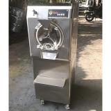 Máquina 2017 dura do gelado da alta qualidade de Guangdong