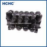 Китай гидравлического клапана управления DL38 для гидравлической системы