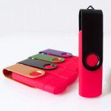 Aandrijving van de Flits OTG USB van de Mobilofoon van Andriod de Dubbele (yt-1201-02)