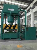 Paktat 30000kn precomprime la pressa idraulica ferireita del filo di acciaio