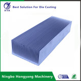 OEM di alluminio della Cina del radiatore