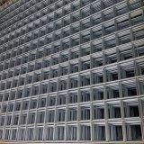 Comités van het Netwerk van de Draad van het Bouwmateriaal de Roestvrij staal Gelaste