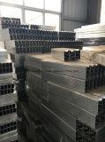 De Profielen van het aluminium voor Venster en Deur en Gordijngevel 60