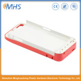 La precisión de ABS solo la cavidad del molde de inyección de piezas de plástico para electrónica