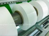 Nova caixa de corte longitudinal e rebobinagem de máquinas para a Pilha de lítio película do Separador