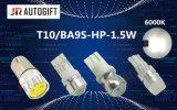 Selbstarmaturenbrett-Drehung-Signal-Licht des Anzeiger-1.5W